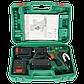 Аккумуляторный шуруповерт DWT ABS-10,8 Bli-2 BMC, фото 4