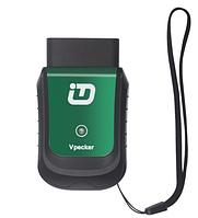 Беспроводной диагностический адаптер Easydiag VPECKER
