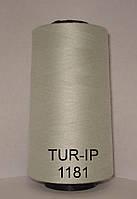 TUR-IP 120/5000м.col 1181