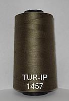 TUR-IP 120/5000м.col 1457