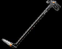Удлиненные ножницы для травы Fiskars GS46 (113690)