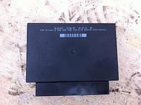 Блок комфорта электр. VOLKSWAGEN TRANSPORTER T5 03-09 (ФОЛЬКСВАГЕН ТРАНСПОРТЕР Т5), фото 1