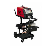 Nverspotter 13000 - Аппарат точечной сварки (400 В)