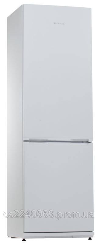 Холодильник Snaige RF36SM-S10021, фото 1