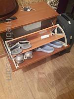 Тумба для обуви  под заказ