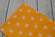 Лоскут ткани №203а размером 52*78см