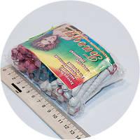 Бигуди коклюшки шипованные с резинкой 50шт/уп