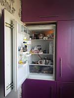 Шкаф под холодильник под заказ