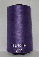 TUR-IP 120/5000м.col 774
