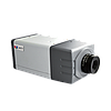 IP видеокамера ACTI ACM-5611