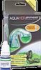 AQUAYER Дропчекер, длительный тест СО2 (с Индикатором 10 мл)