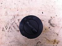 Блок управления светом VOLKSWAGEN TRANSPORTER T5 03-09 (ФОЛЬКСВАГЕН ТРАНСПОРТЕР Т5)
