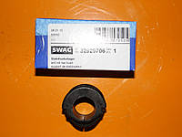 Втулка стабилизатора Swag 32 92 9706 Audi 80 90 Ø23,5мм