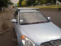 Багажник Hyundai Accent     , фото 1