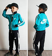 "Детский спортивный костюм ""Nike"" р.122"