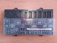 Блок системы контроля БСК МАЗ 23.3722-03М1 оригинал Беларусь