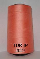 TUR-IP 120/5000м.col 2027