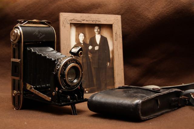 аксессуары для фотосессий