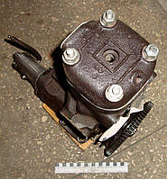 Пусковой двигатель ПД-10 Д24С01