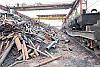 В 2013 году заготовка черного металлолома в Украине упадет до 5–5,7 млн тонн — самого низкого показателя за 16 лет