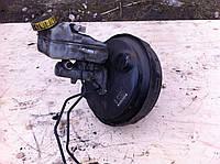 Вакуумный усилитель тормозов VOLKSWAGEN TRANSPORTER T5 03-09 (ФОЛЬКСВАГЕН ТРАНСПОРТЕР Т5)