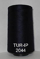 TUR-IP 120/5000м.col 2044
