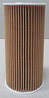 Фильтр масляный оригинал Hyundai ix35 2,0 CRDi дизель с 2010- (26320-2F100), фото 1