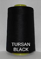 TURSAN 120/5000м.col BLACK