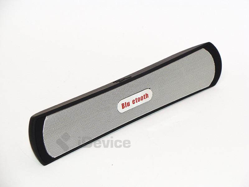 Портативная колонка Neeka NK-BT13 Bluetooth