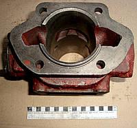 Цилиндр ПД-10, П-350