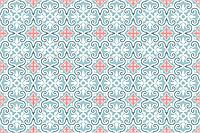 Коллекция керамической плитки ручной работы в марокканском стиле, испанском, тунисском стиле 20х20 см. , фото 1