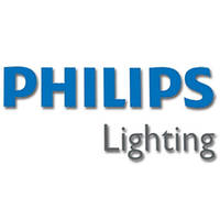 Светильники - Philips