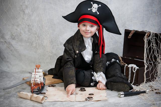 детские аксессуары для фотосессий