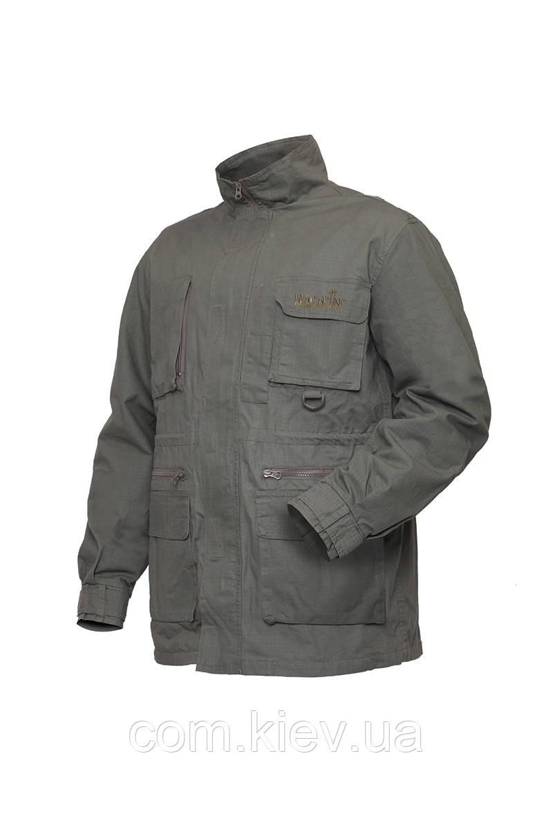 Куртка рип-стоп Norfin Nature Pro