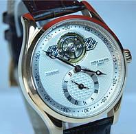 Часы наручные механические Patek Philippe PP5963, фото 1