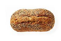 Хлеб с семенами DOMIPAN