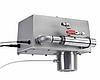 Промышленный инфракрасный датчик ММ710е производства NDC Technologies