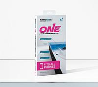 NanoFixIt ONE жидкая защитная пленка для телефона