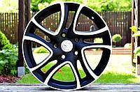 Литые диски R17 5х114.3, купить литые диски на MAZDA 3 5 6 I II III CX3, авто диски МАЗДА CX5 Premacy RX8