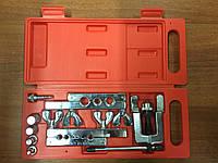 Набор для обработки труб FC-275-L