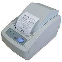 Принтеры печати чеков