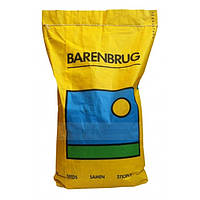 Barenburg, Баренбург газонная трава спорт, 5 кг.