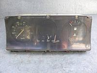 Панель приборов 74BB-10B885-AB б/у на Ford Transit 1986-1992 год