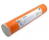 Электроды по алюминию UTP 48 (4мм)