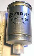 Фильтр топливный Profit 1530-1050