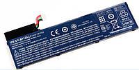 Батарея для Acer KT.00303.002 (Acer M3, М5) 4850