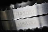 Пила ленточная Armoth Fighter ROH 35*1*22