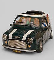 Коллекционная сувенирная модель автомобиля Моя первая любовь Forchino, ручная работа FO 85063
