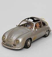 Коллекционная сувенирная модель автомобиля Бизнес класс Forchino, ручная работа FO 85045