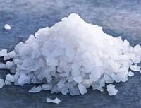 Сода каустическая (натрий едкий)